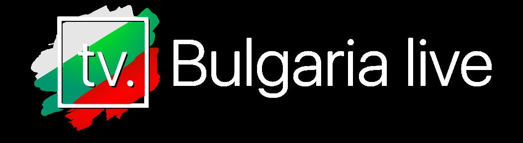 TV Bulgaria Live