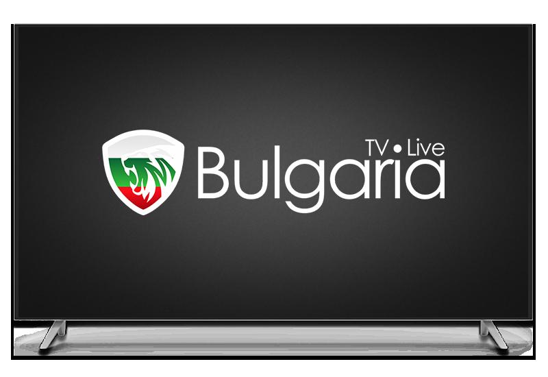 Bul TV 2